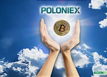 poloniex bitcoin cash destekliyor