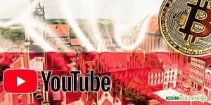 polonya merkez bankası bitcoin youtube
