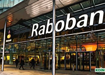 Rabobank Bitcoin