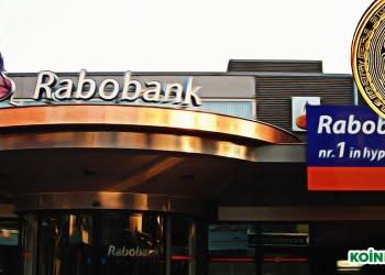 rabobank kripto para cüzdanı