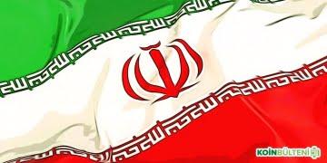 iran-bitcoin-madenciligi