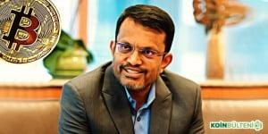 Ravi Menon kripto para singapur yukselis