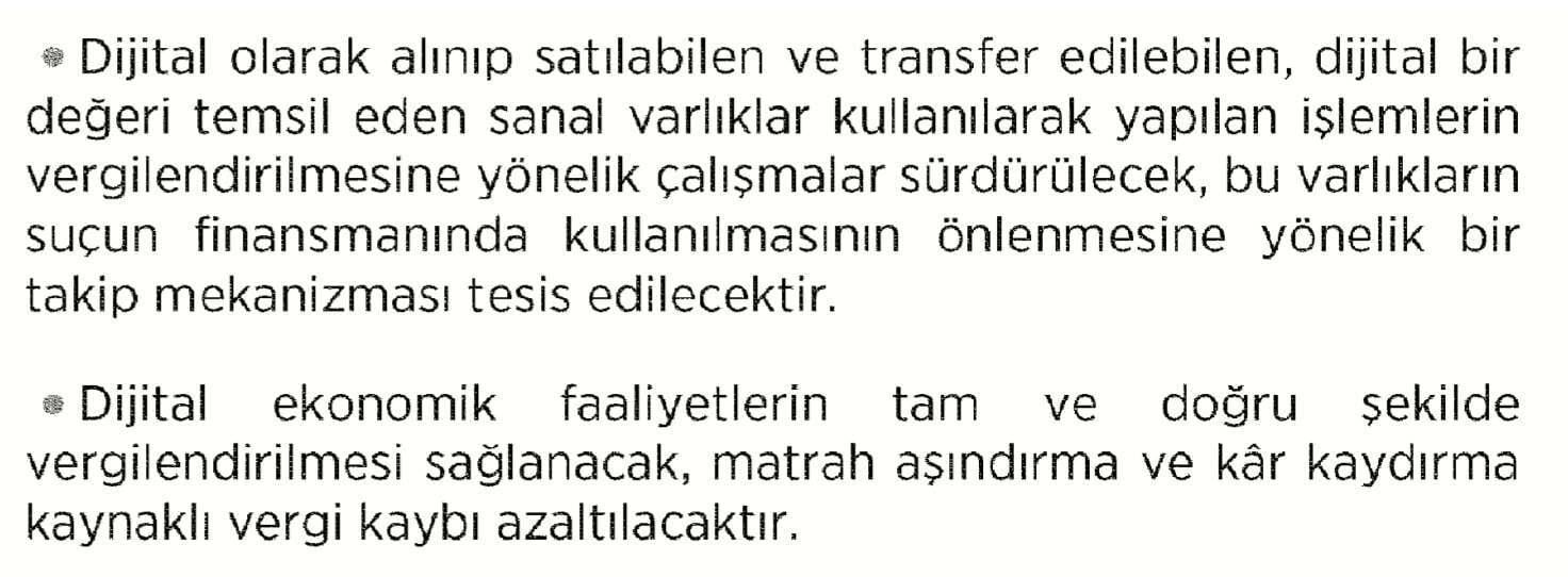 turkiye-bitcoin-kripto-para-vergi-resmigazete