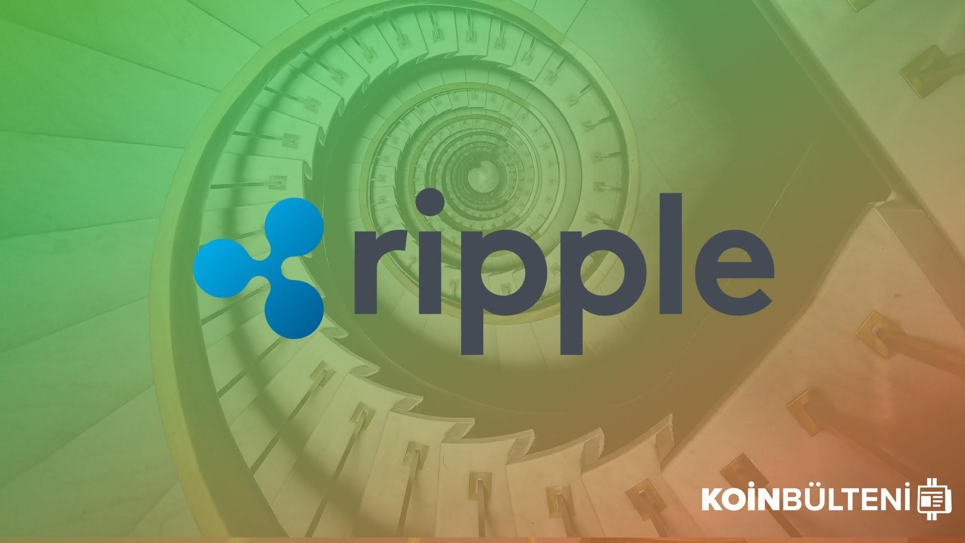 ripple-fintech