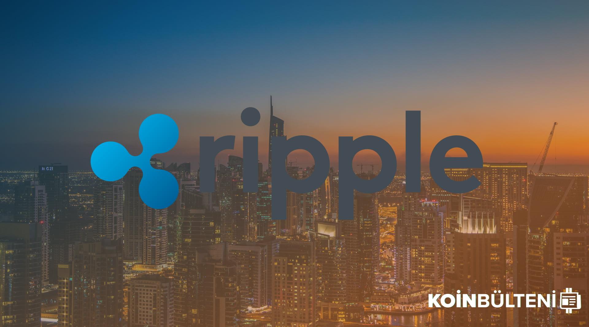 ripple-bitcoin-xrp