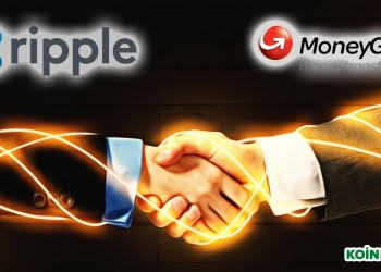 ripple moneygram ortaklik