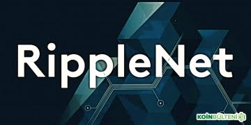 Ripple net