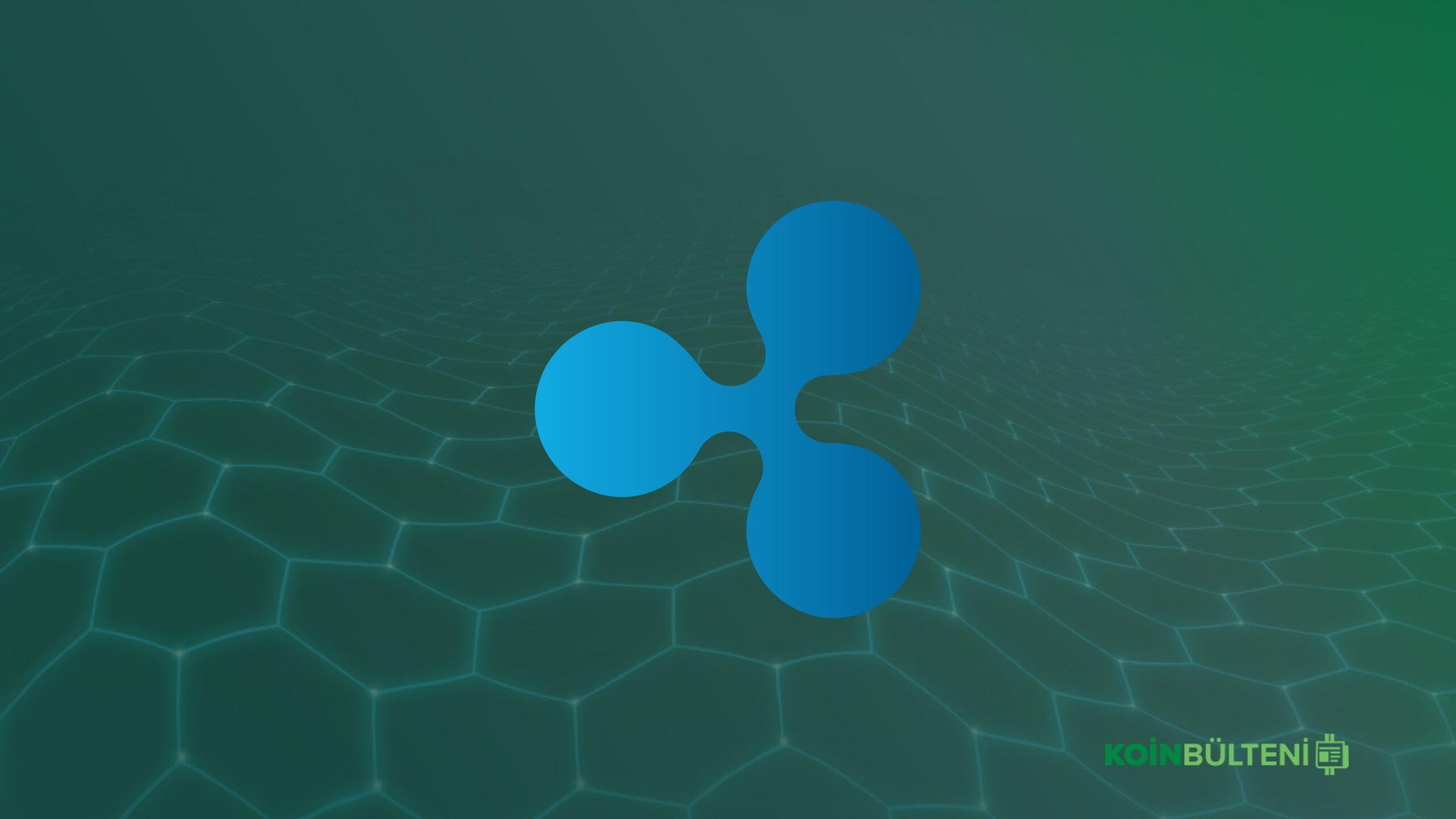 ripple-sirket-logo
