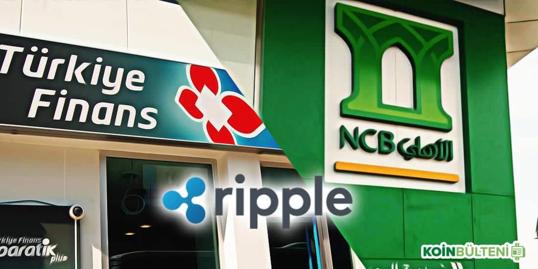 ripple türkiye finans