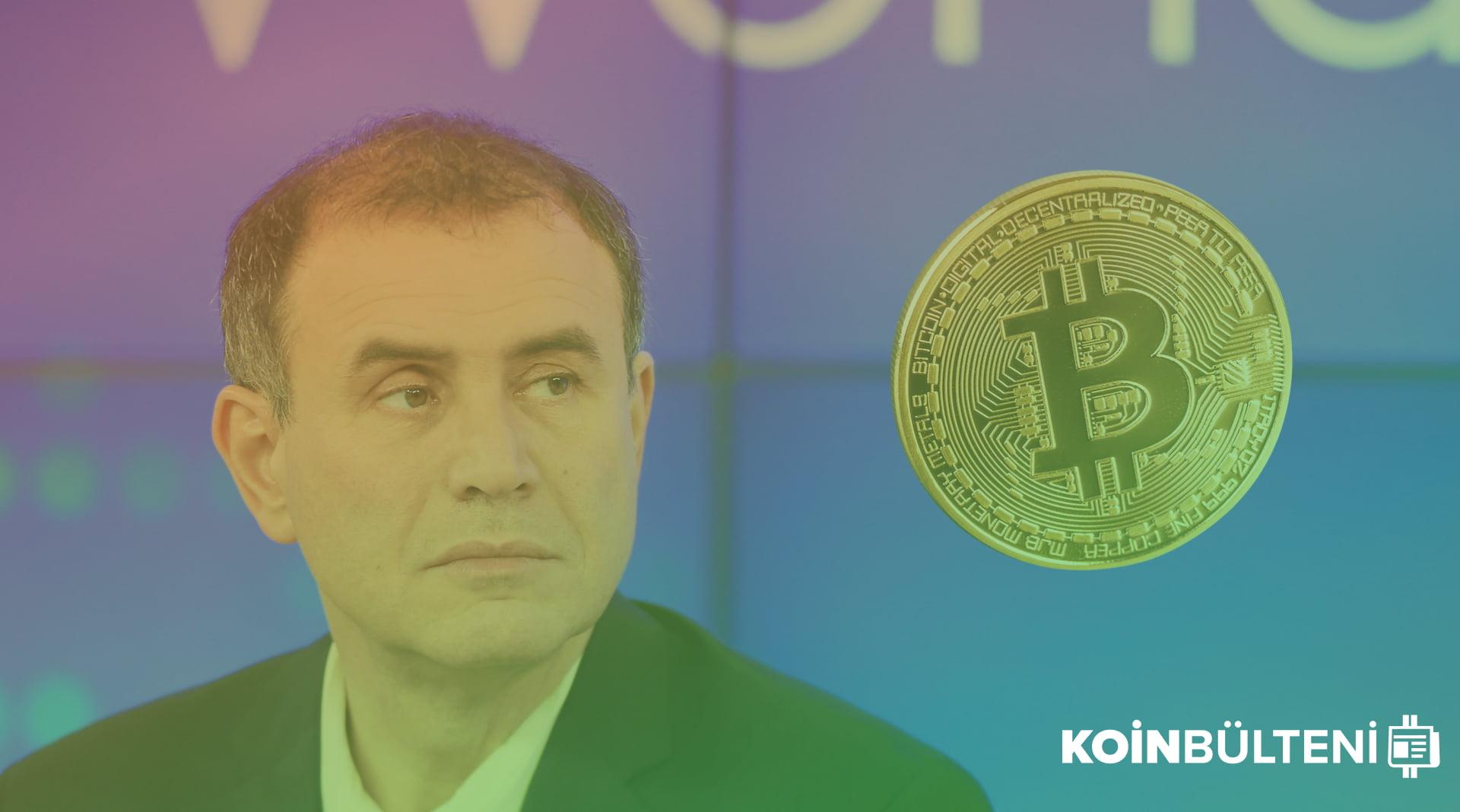 roubini-bitcoin
