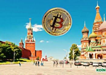 rusya bitcoin