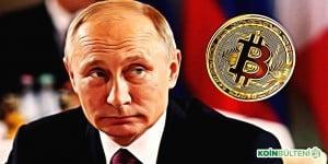 rusya bitcoin'i yasallaştırmayı düşünüyor