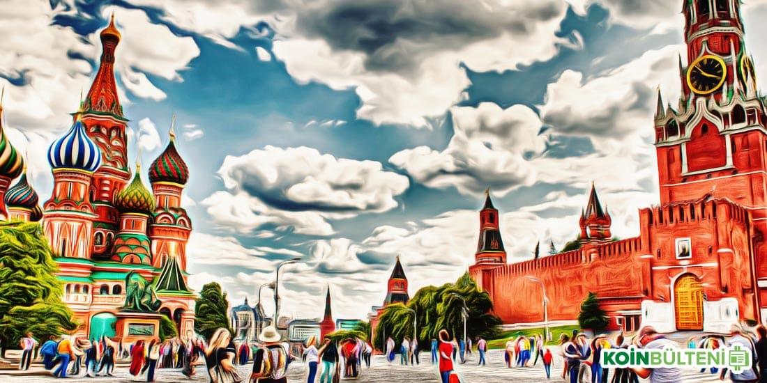 Rus Merkez Bankası Başkan Vekili: Blockchain'in Olgunlaşması Gerekiyor