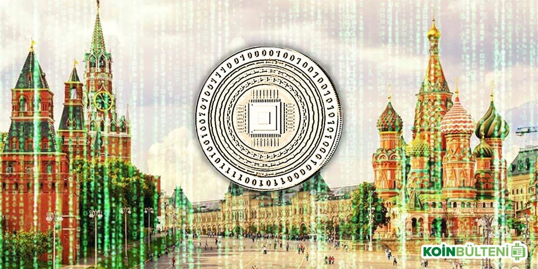 rusya-dijital-ruble