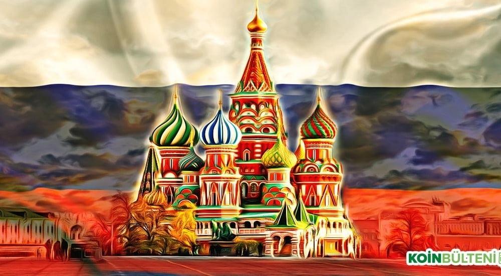 rusya kripto para tasari