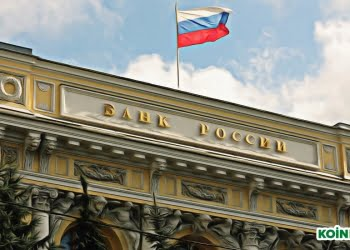 rusya merkez bankasi kripto para madencilik
