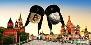 rusya resmi bitcoin çıkartmayı düşünüyor