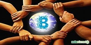 rusyada blockchain birliği kuruluyor