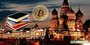 rusyanın en iyi 5 üniversitesi bitcoin ve kripto para eğitimi verecek