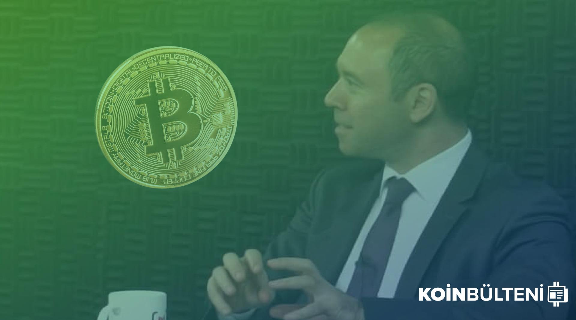 sant-manukyan-bitcoin