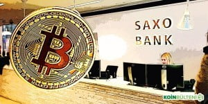 saxo bank bitcoin yukselis