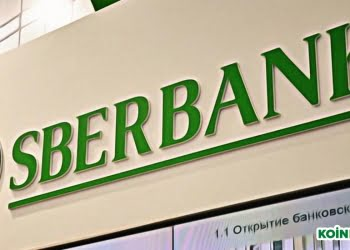 sberbank-rusya-blockchain
