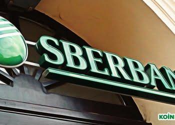 rusya-blockchain-sberbank