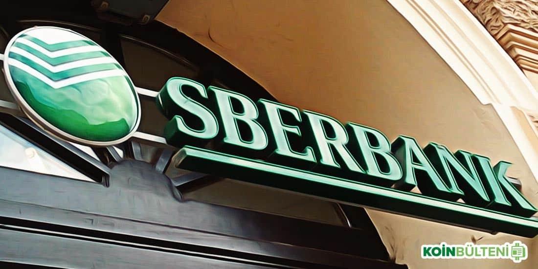 sberbank rusya kripto para borsa