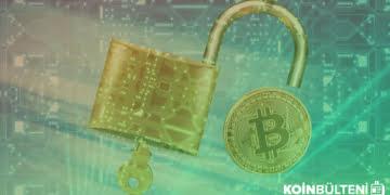 bitcoin-güvenlik