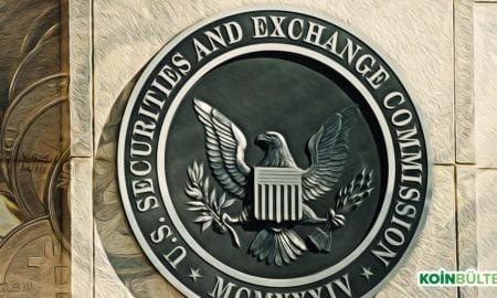 sec bitcoin kripto para hedge fonu inceleme