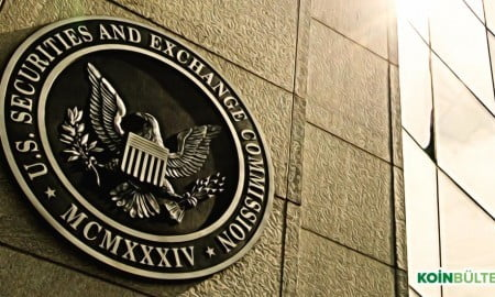 SEC Securities Exchanges Commission