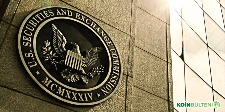 SEC Securities Exchanges Commission