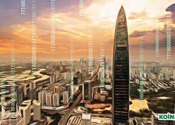 Shenzhen çin blockchain