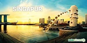 singapur ico şehri olmayı hedefliyor