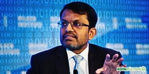singapur merkez bankası blockchain