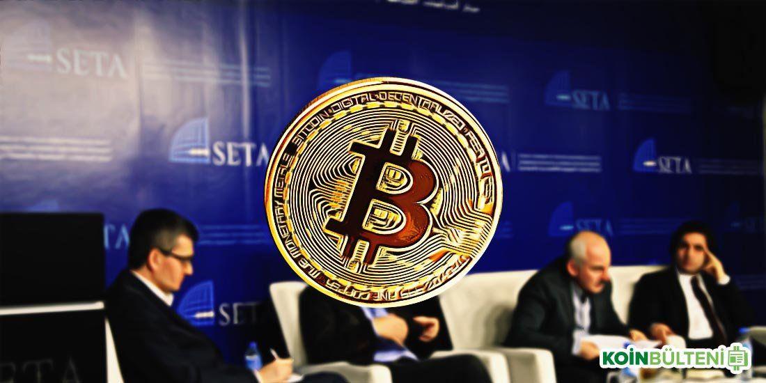 Siyaset Ekonomi ve Toplum Araştırmaları Vakfı bitcoin