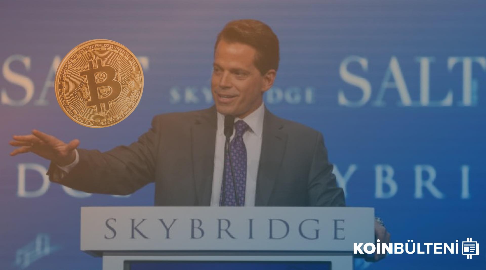 skybridge-bitcoin