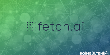 fetch-fet