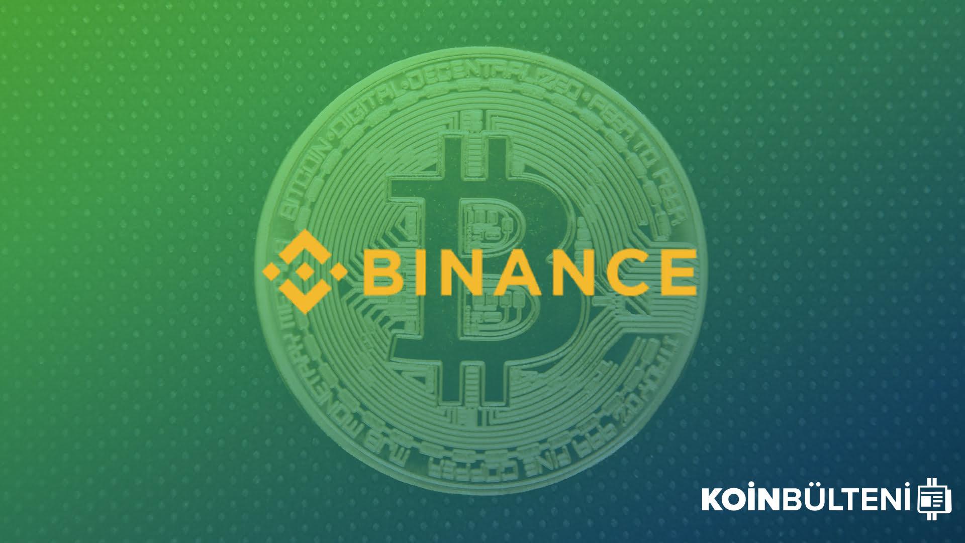 binance-bitcoin-cash