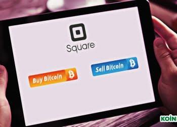 square-bitcoin-microstrategy