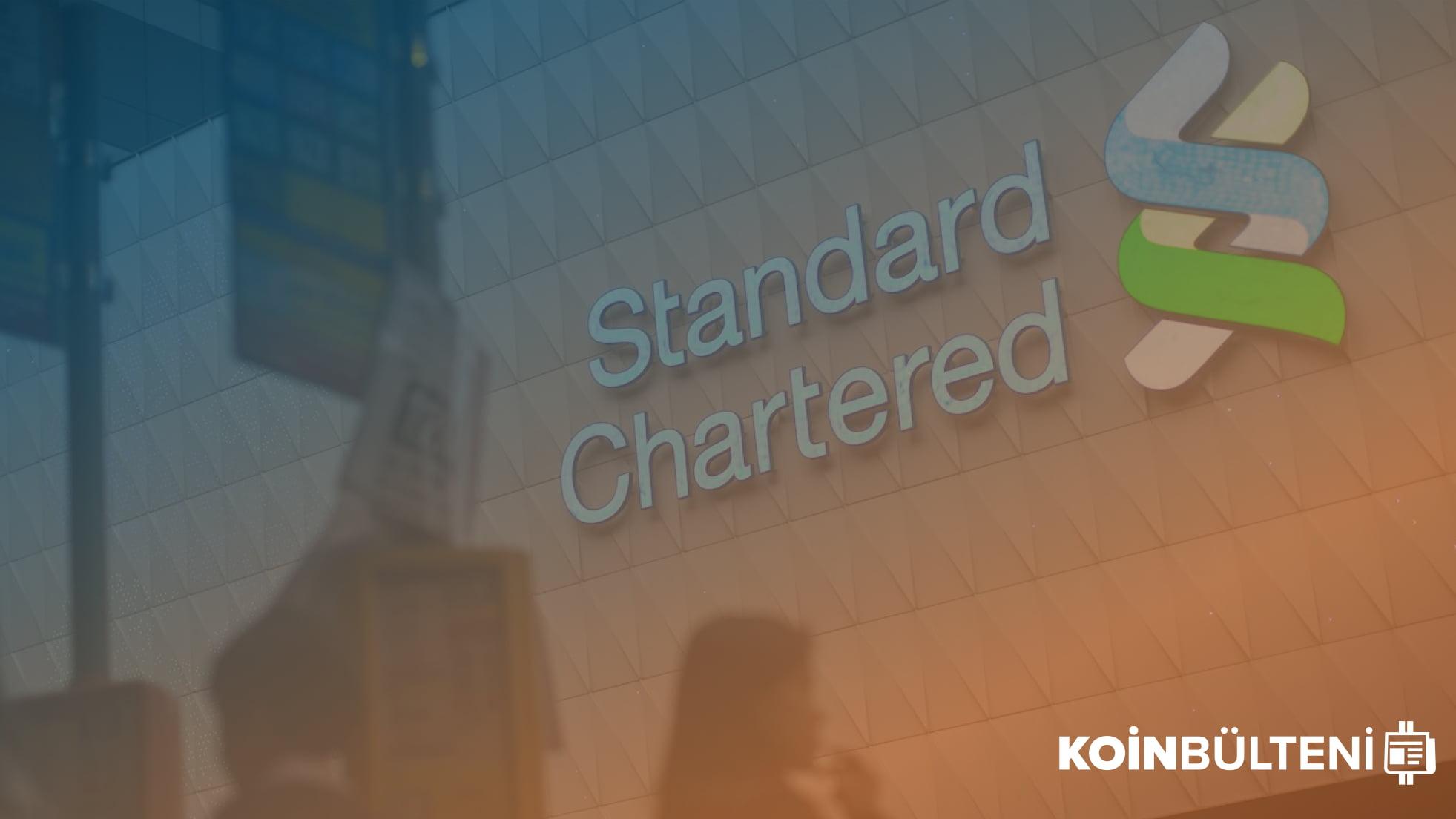 standard-chartered- kripto-para
