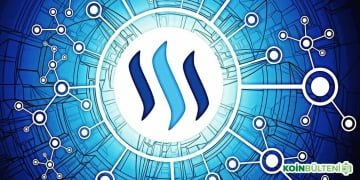 Steem