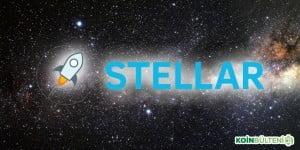 stellar kripto para coin