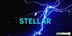 stellar lightning network