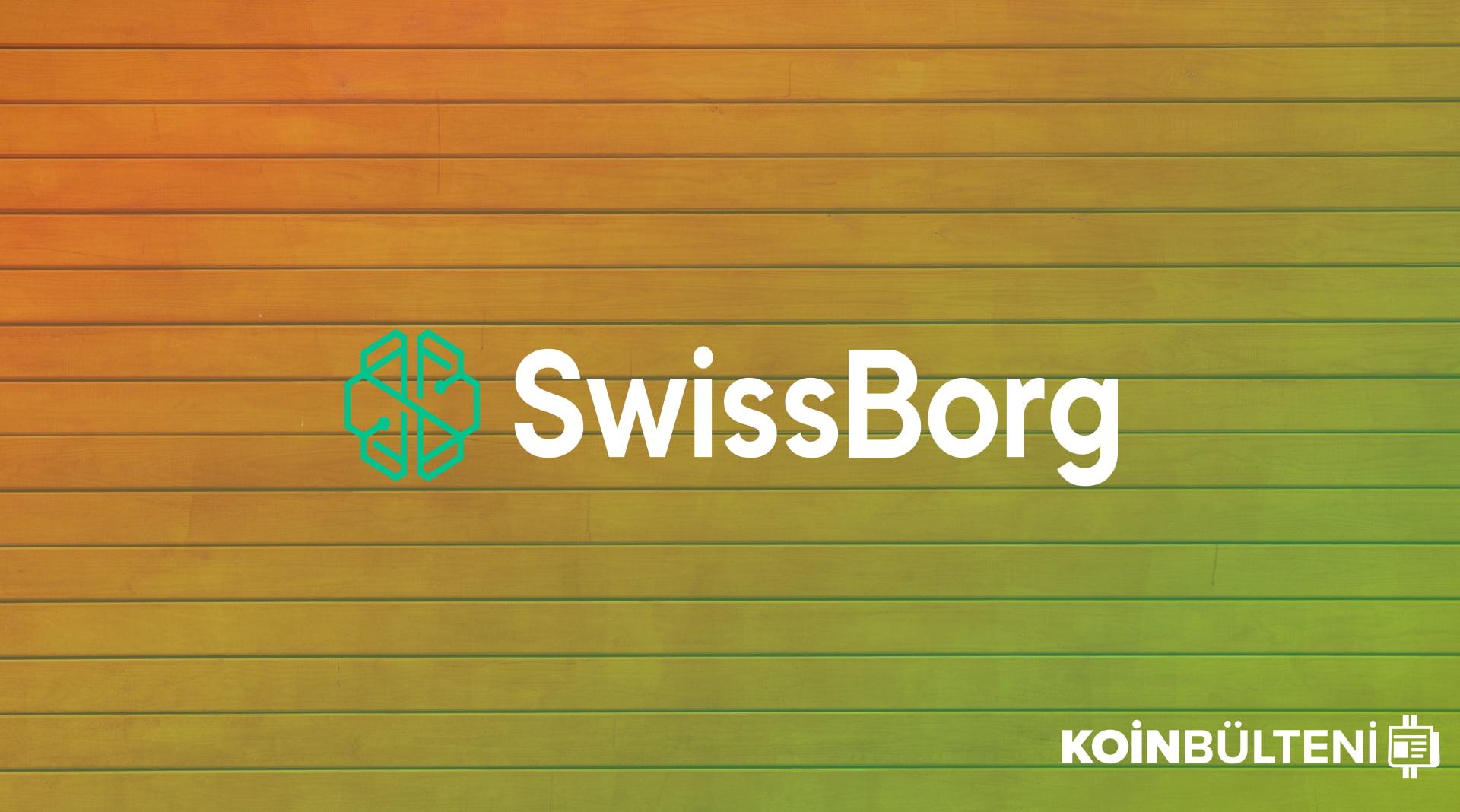 swissborg-chsb