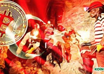 türkiye de bitcoin madenciliği