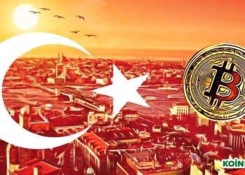 türkiye de bitcoin'in durumu