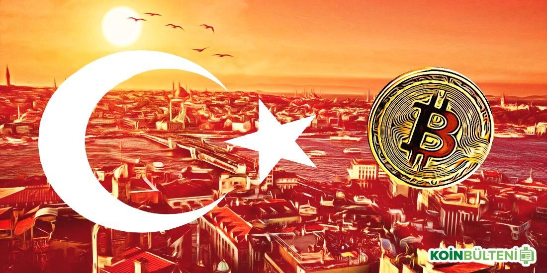 Pity, Bitcoin türkiye seems good