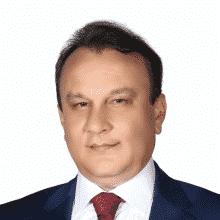 Taner Bozkurt