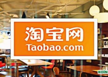 taobao alibaba ico kripto para yasak